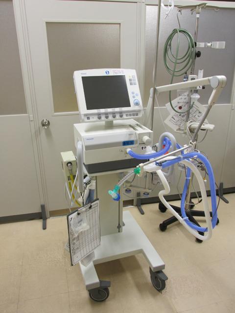 手術室業務