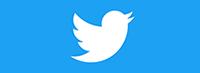Twitter @shunan_kinen