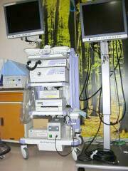大腸がん検診